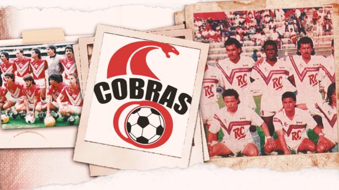 Liguilla Liga Mx 2019 El Fútbol Se Ganó Un Lugar En Ciudad Juárez