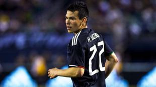 El jugador del PSV estará fuera tres meses