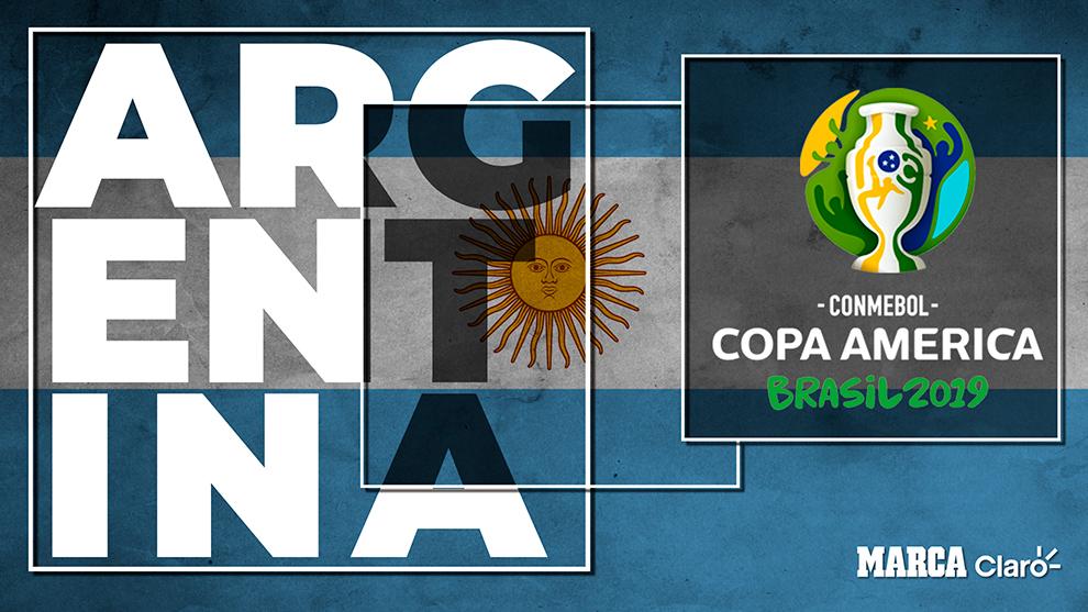 Messi revela que mandó videos para que lo convocaran a Argentina