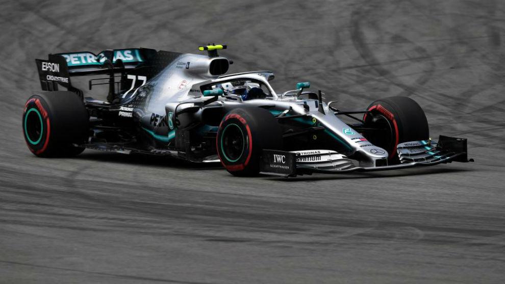 Gran Premio de España 2019 15575833255388