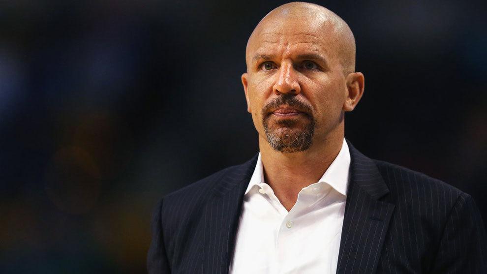 Frank Vogel acuerda convertirse en coach de Lakers — Fuentes