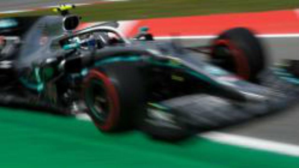 Gran Premio de España 2019 15576646962988