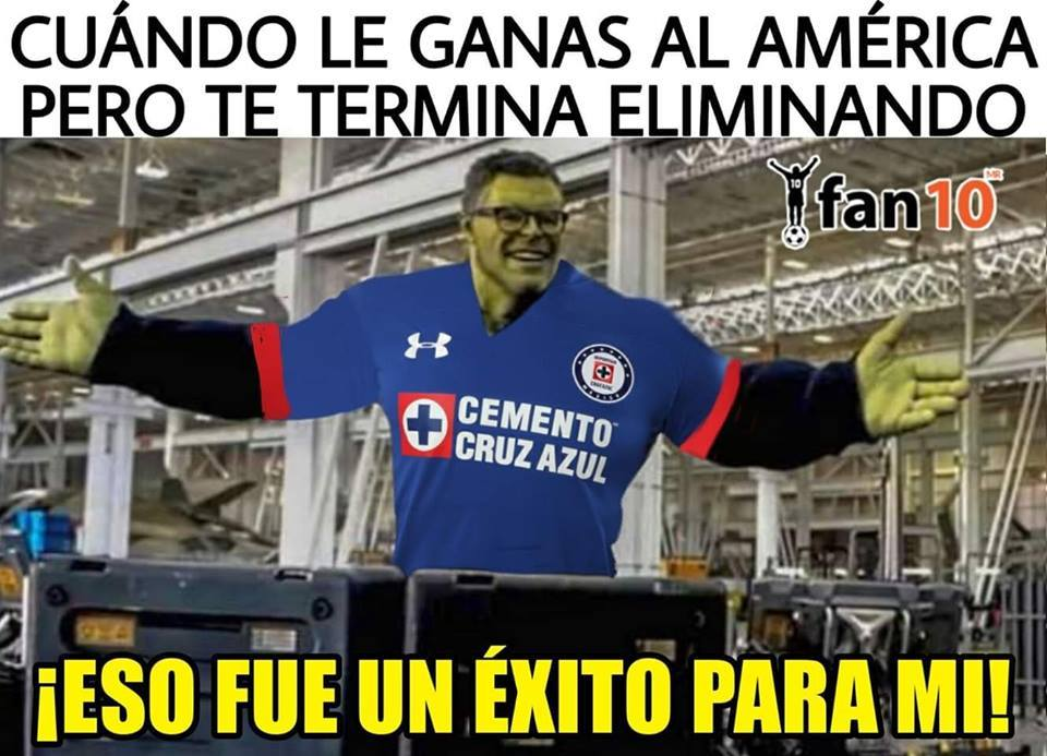 Liga MX Clausura 2020Los mejores memes del 'ya merito' del ...