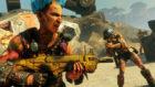 'Rage 2' combina caos, humor y carreras de vértigo