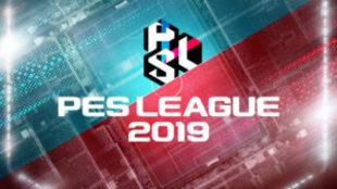 La Final Mundial de PES League 2019 se celebrará en Londres