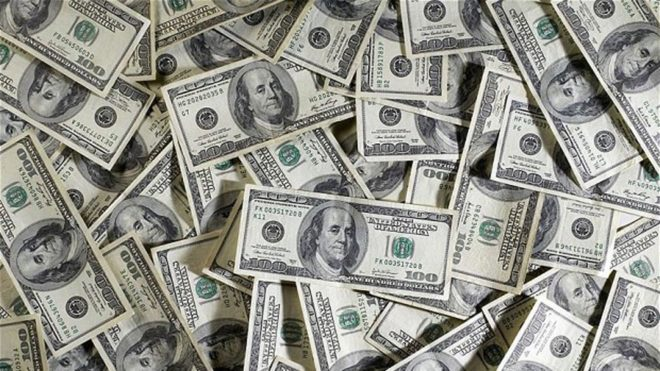 Japón, Singapur y Estados Unidos, entre las naciones más endeudadas