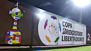 En Concacaf se prioriza lo económico