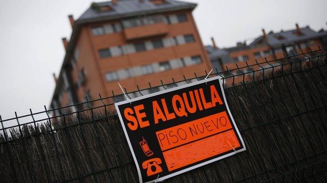 Los jóvenes españoles, entre los que más tarde se independizan