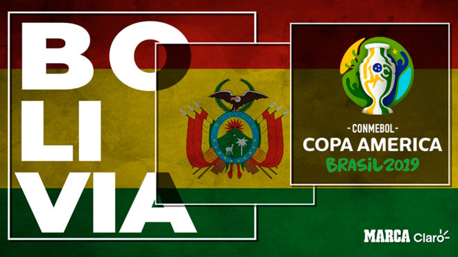 Calendario Examenes Derecho Us.Copa America 2019 Bolivia A Examen Con Villegas Marca Com