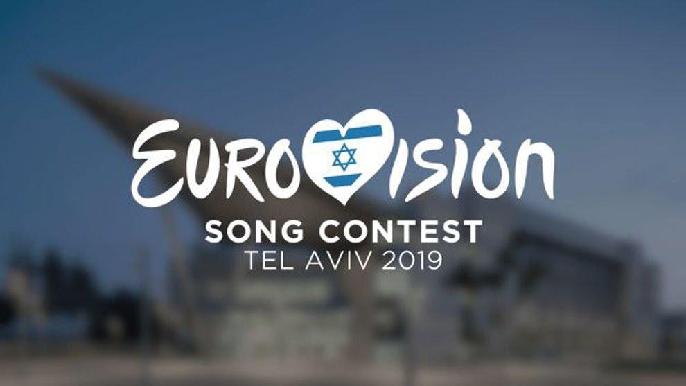 Eurovisión 2019, votaciones y puntaciones de la final