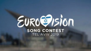 Sigue en directo la Final del Festival de Eurovisión 2019