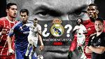 Macroencuesta de fin de temporada del Real Madrid: notas del curso, aspectos a mejorar y refuerzos