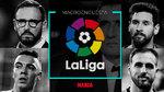 Macroencuesta de LaLiga 2018-19: el MVP, el mejor y peor fichaje, el mejor joven y mejor entrenador