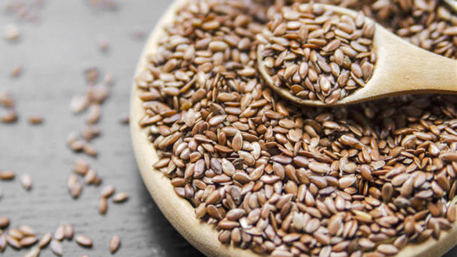 Las semillas de lino y sus múltiples propiedades beneficiosas para la salud  | Marca.com
