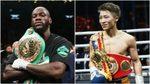 Fin de semana de KOs: ¿es más impactante el de Wilder o el de Inoue?