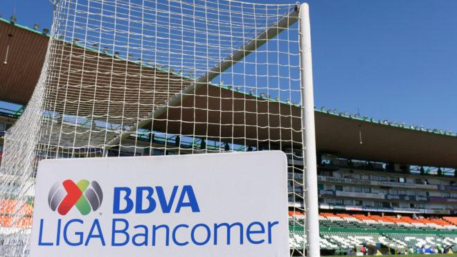 Las transferencias cambiarán en la Liga MX.