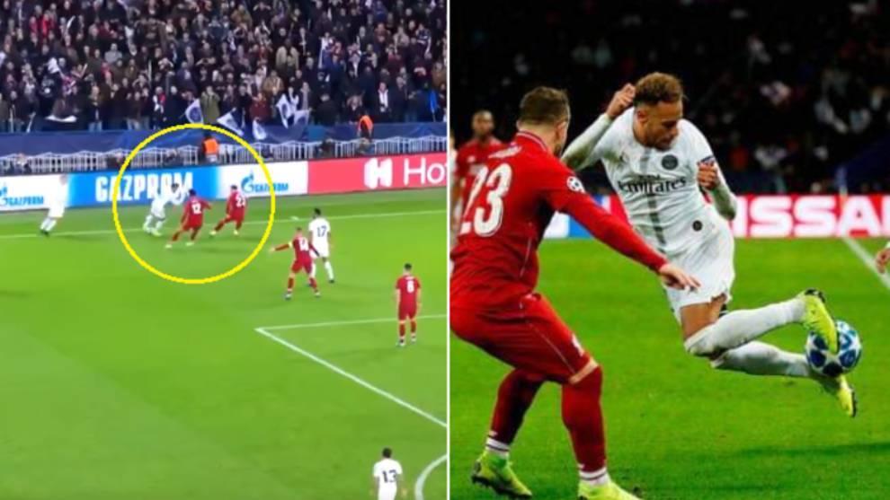 Fifa Cómo Hacer La Croqueta Y Otras Filigranas En Fifa 19 Marca Com