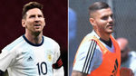 La limpia de Scaloni para la Copa América de Brasil
