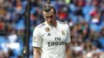 """Bale: """"En el fútbol somos robots, no puedes elegir el calendario como en el golf"""""""