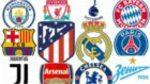 Los peligros del bombo 1 de la Champions para Madrid y Atlético