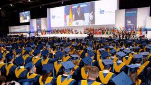 Los mejores MBA de Europa