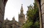 El precio de los hoteles en Sevilla se dispara un 149 % por la final...