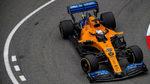 El esperpento de McLaren en el mundo del motor