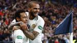 """""""¿Nos jugamos la Torre Eiffel a que Neymar sigue en el PSG?"""""""