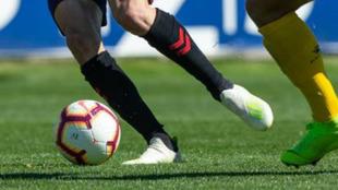 Partidos de la jornada 40 de Segunda División, horarios y dónde ver...