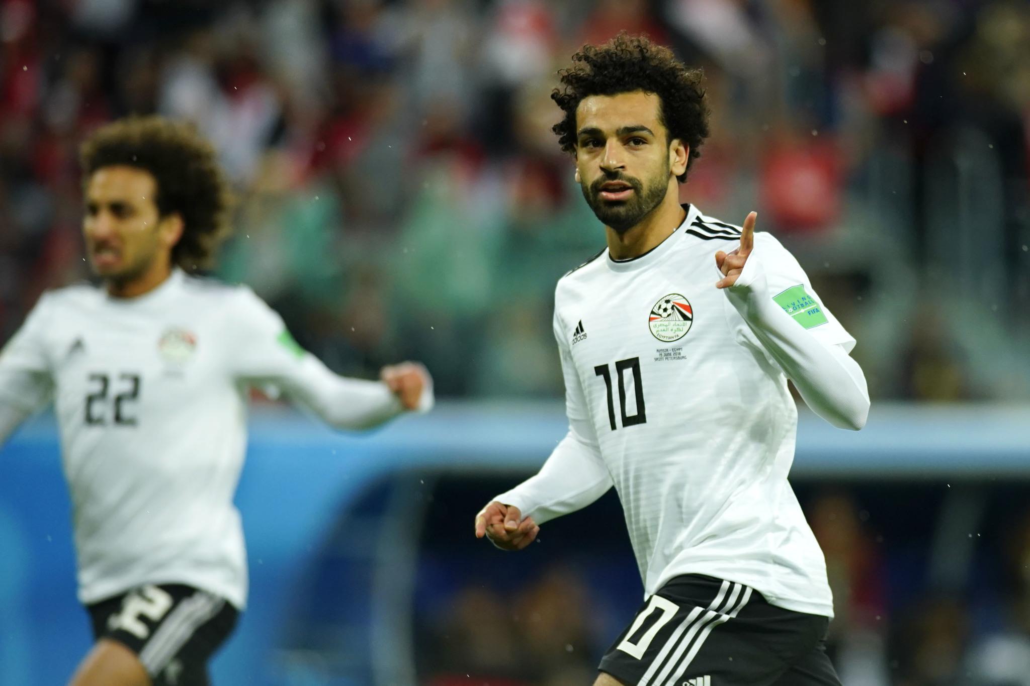 Selección Mexicana viajó a Estados Unidos para afrontar la Copa Oro