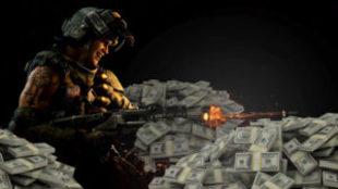 Imagen original: @Activision
