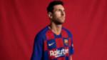 Ya es oficial: el Barça se queda a cuadros