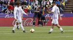 """El Mundo: """"Había siete jugadores comprados"""""""