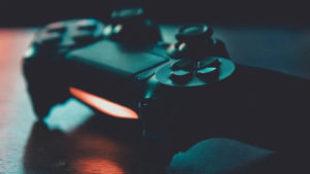 Mando DualShock 4 para la PlayStation 4