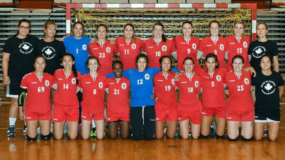 Aprueban recursos para Lima 2019 y los Juegos Deportivos Nacionales