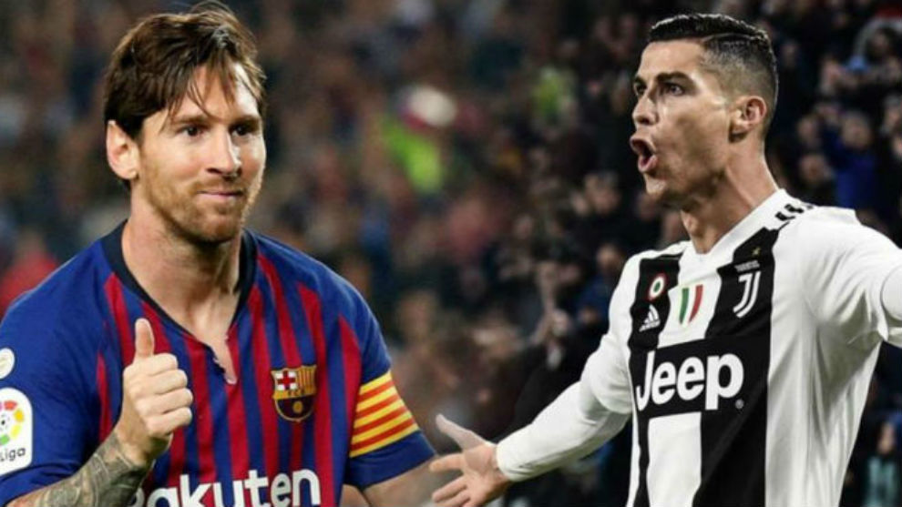the best attitude be401 4f36b Barcelona: Antonio Cabrini: In terms of leadership ...