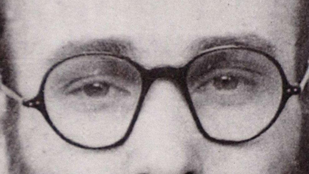 Juan Pujol 'Garbo': el espía español que hizo triunfar el desembarco...