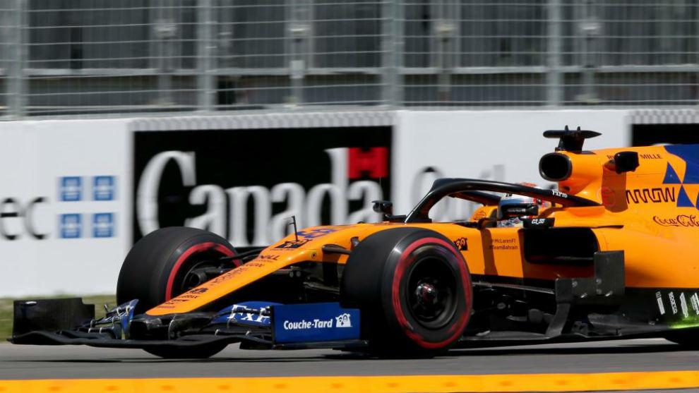 Gran Premio de Canadá 2019 15599359044383
