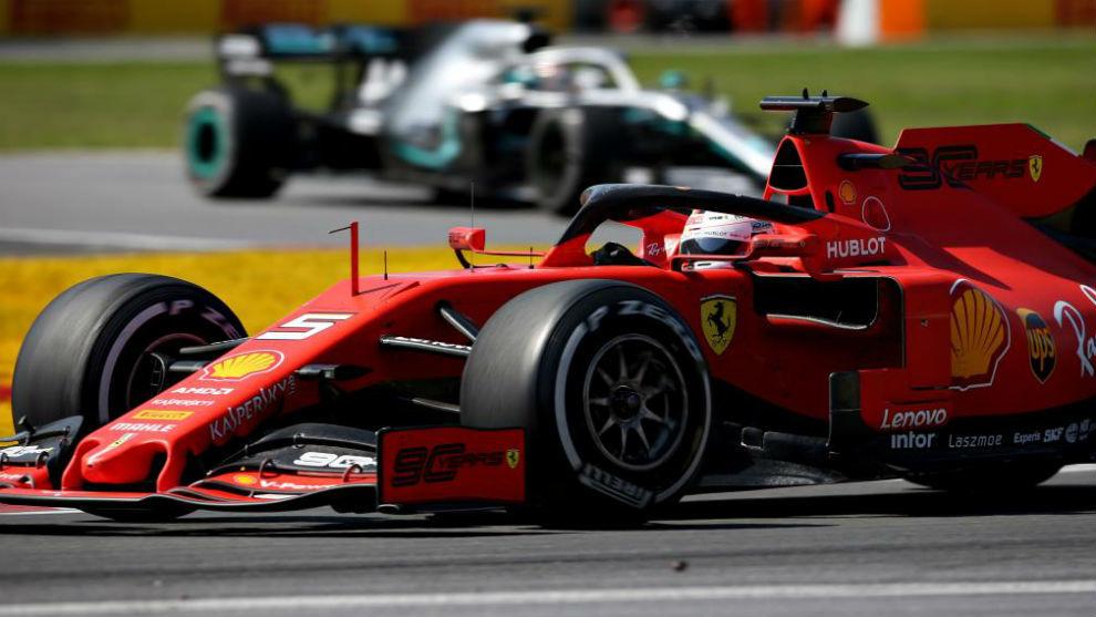 Gran Premio de Canadá 2019 15601096799910