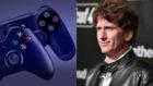Todd Howard ha afirmado que Sony y Microsoft están haciendo las cosas...