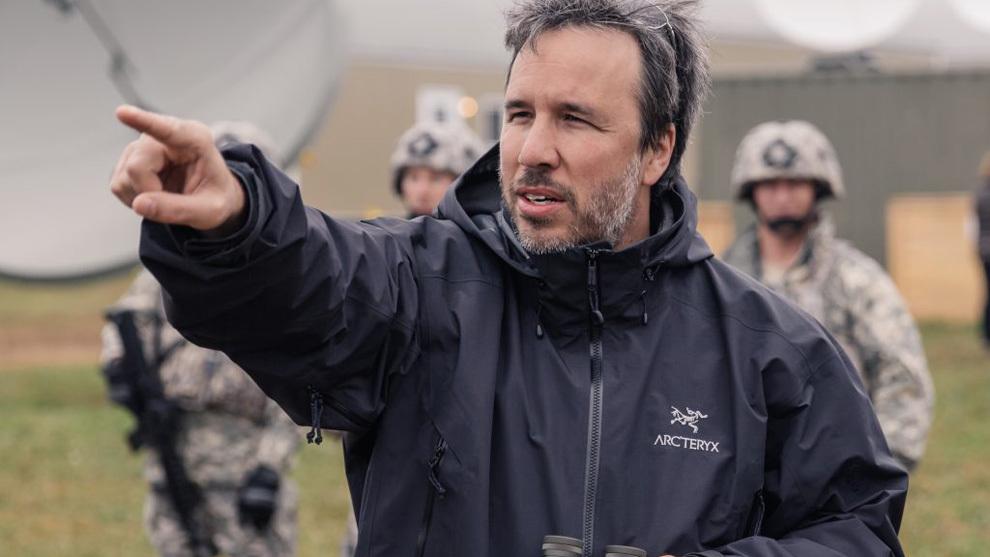 Denis Villeneuve prepara una serie sobre los personajes femeninos