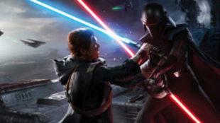 Star Wars Jedi: Fallen Order saldrá a la venta el próximo 15 de...
