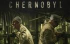 Chernobyl tiene una trayectoria tan buena que podría superar a...