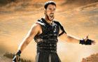Gladiator ganó cinco Oscar, entre ellos al de mejor película