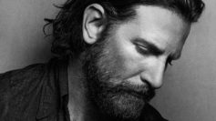 Bradley Cooper podría protagonizar 'Nightmare Alley'