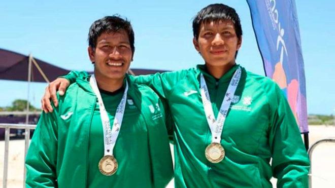 Juegos Panamericanos: estos serán los días no laborables en julio y agosto