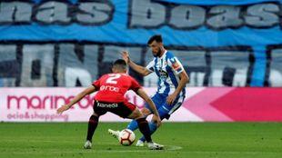 Deportivo vs Mallorca, horario y dónde ver la final de playoffs de...