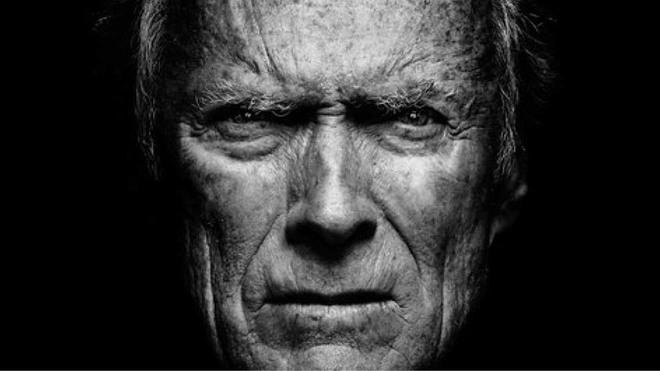 Clint Eastwood contará con Olivia Wilde y Jon Hamm en su próxima...