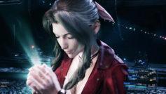 """""""Marvel's Avengers"""" y """"Final Fantasy VII"""", las bazas de Square Enix en..."""