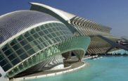 El New York Times señala la ciudad de Valencia como destino...